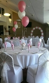 Lovingly by Lesley Weddings & Events