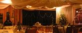 Event Services S.W. Ltd