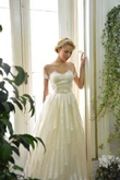 Susi Sposito Bridal & More