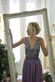 Susi Sposito Bridal & More