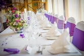 Cottesmore Hotel Golf & Country Club