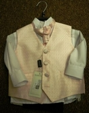 Coccolino Childrens Wear