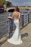 Blushing Brides - Witham