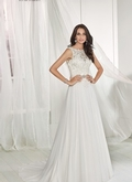Abigails Bridal