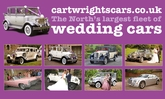 Cartwrights Cars