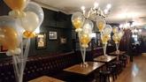 The London Balloon Boutique