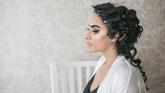 Stephanie Kalber - Wedding Photojournalist