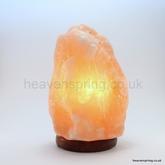 Heaven Spring Salt Lamps