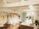 Bridal Reloved Leicester Ltd