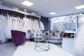 Birdcage Bridal Boutique