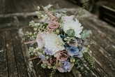 Fern Cottage Floristry