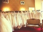 Fifis Bridal Boutique