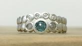 Jacks Turner Contemporary Jewellery