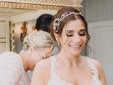 Samantha Eaton Make-Up & Beauty