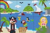 Pixelhobby UK