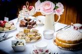 Cakes Sussex