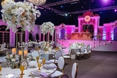 The Bailey Events Company