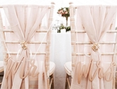 Lovely Wedding Touches