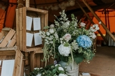 Fern Cottage Floristry