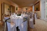 the Feversham Arms Hotel & Verbena Spa