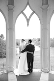 Jane Alexander Wedding Photographer
