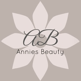 Annies Beauty