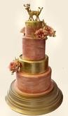 Storyteller Cakes