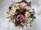 Roberts & Co Florist