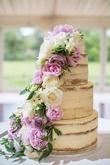 Twigs & Twine Floral Design