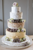 The West Country Cheese Co