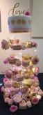 Quintessential Cookies & Cakes