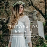 De Vere Theobalds Estate