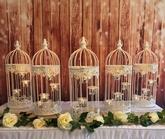 The Pretty Events Co