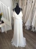 Bridal Reloved Hackney Ltd
