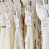 Louise Perry Bridal Ltd