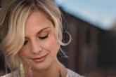 Emma Olliff Hair & Makeup Artist