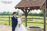Jemma Rylah Wedding Photography