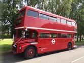 Southdown Historic Vehicles Ltd