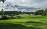 Sandy Lodge Golf Club Ltd