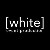 White Event Production Ltd