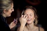 Naomi Gilmore Makeup Artist