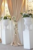 Nerissa Eve Weddings Ltd