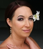 Leanne Hart Make-up Artist