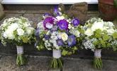 Fine Floral Design