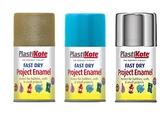 PlastiKote Ltd