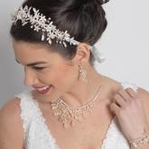 Wedding Factory Direct.com