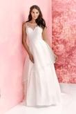 Très Chic Bridal Wear