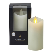 Virtual Candles Ltd