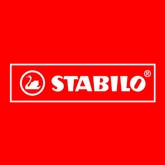 STABILO International GmbH (UK Sales)