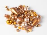 P J Beads Ltd